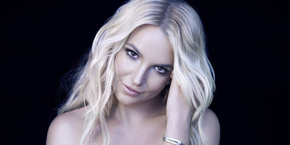 Netflix выпустил трейлер документального фильма о Бритни Спирс