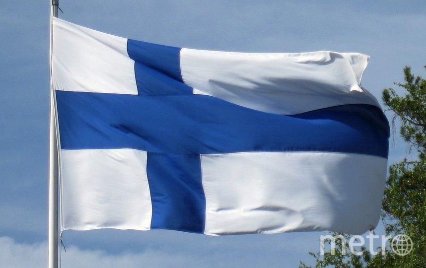 Сотрудники THL считают, что вакцинированные российским препаратом не могут осложнить эпидемическую ситуацию в Финляндии. Фото pixabay.