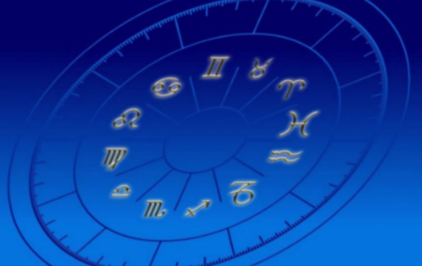 Астрологический прогноз на месяц. Фото Getty