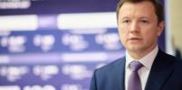 Владимир Ефимов: Садоводы и дачники с начала года выкупили у города 68 земельных участков со скидкой 60%