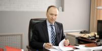 Бочкарев: Более 2 млн кв м жилья построено вблизи нового участка Сокольнической линии метро