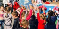 Ярмарка «Юнона» проведёт День Добра