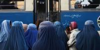 Талибы планируют вернуть в Афганистане телесные наказания