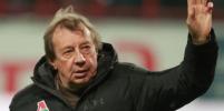Юрий Семин подал в отставку: кто теперь будет возглавлять