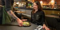 Фестиваль MEGUSTRO: Metro попробовало сет от шеф-повара ресторана HUNT