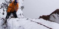 Турист рассказал о погибших при восхождении на Эльбрус
