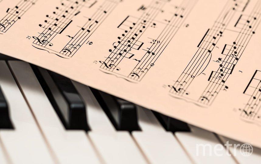 Праздничная концертная программа ждет жителей разных районов столицы. Фото pixabay.com