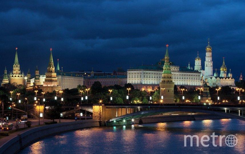 Теперь в столице в ночное время станет тише. Фото pixabay.com