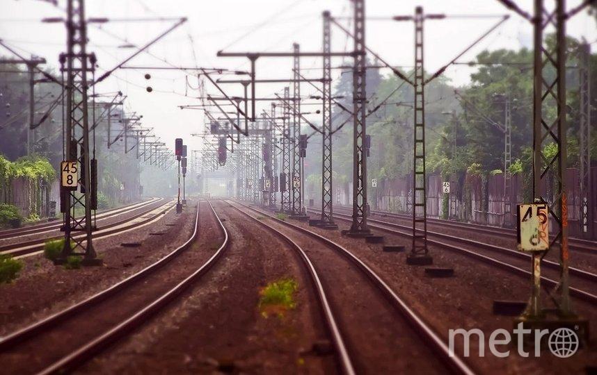 Стоимость проекта оценивается в 1,7 трлн рублей. Фото pixabay.