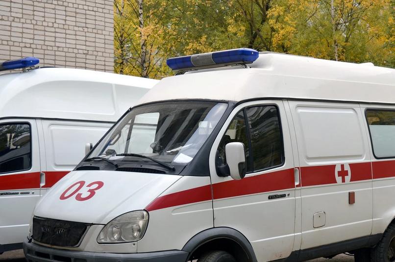 В Петербурге заработал сервис отслеживания бригад скорой помощи. Фото pixabay