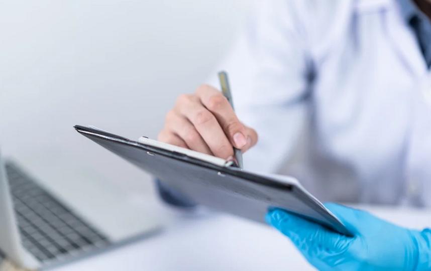Председатель Комитета финансов Алексей Корабельников заявил, что борьбе с коронавирусом уделено особое внимание. Фото Pixabay.