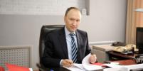 Бочкарев: Переселение по программе реновации идет в 60 районах Москвы
