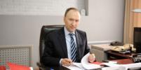 Андрей Бочкарёв: Строительство четырех новых пожарных депо ведется в ТиНАО