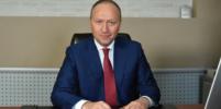 Бочкарев: Около 36 тыс. человек начнут переселение по программе реновации в 2021 году