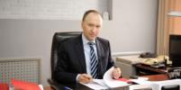 Бочкарев: Более 200 социальных объектов планируется построить в Москве в 2022-2024 годах