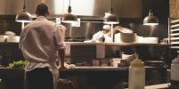 Международный директор гида Michelin Гвендаль Пулленек: Шеф-повара Москвы задают новые тренды в кулинарии