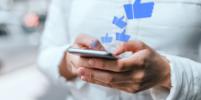 Facebook не хочет умирать: разработчики готовы раскрыть правду о соцсети