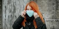 5 вопросов о последствиях перенесенного коронавируса