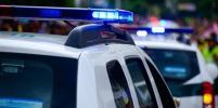 Из-за чего убили 23-летнего петербургского киберспортсмена: подробности избиения в Ленобласти