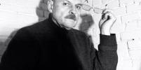 Скончался актер Виктор Евграфов, сыгравший Мориарти в советском фильме о Шерлоке Холмсе