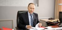 Андрей Бочкарёв: Более 128 тыс кв метров жилья можно будет построить на 10 новых стартовых площадках реновации