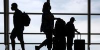 Отправиться за границу: список стран, куда пускают привитых