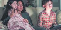 Что посмотреть на диване: премьера сериала