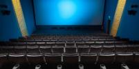 Как будут выходить кинопремьеры в период нерабочих дней