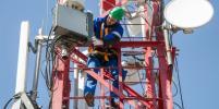 Быстрее на 60%:  петербургским удаленщикам Tele2 ускорила мобильный интернет