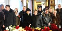Детский омбудсмен Кузнецова заявила Metro, что дело Глинки обязательно продолжат