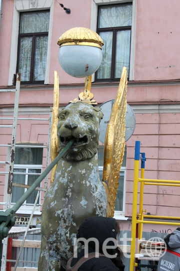http://kgiop.gov.spb.ru/.