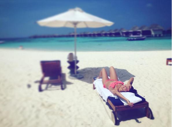 instagram.com/kamenskux.