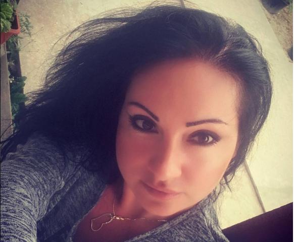 instagram.com/zhanna_roshtakova.