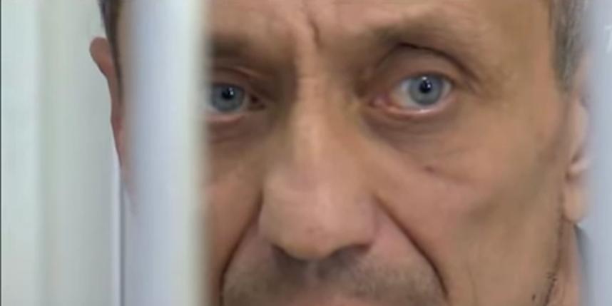 """Скриншот с Youtube (передача """"Пусть говорят"""")."""