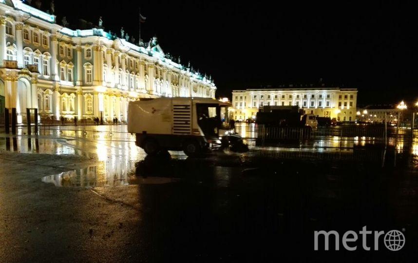 gov.spb.ru/gov/otrasl/blago.