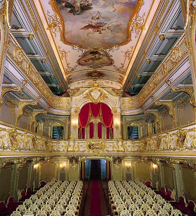 yusupov-palace.ru.