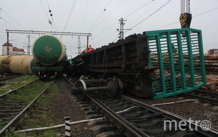 Все фото http://szsut.sledcom.ru.
