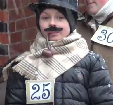 Скриншот Youtube.ru.