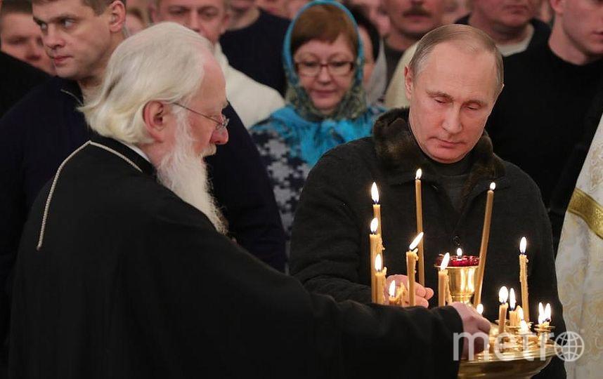 Все фото http://kremlin.ru.