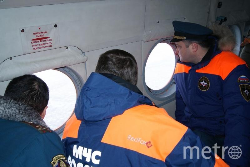 http://47.mchs.gov.ru/.