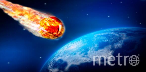 Астероид Скачать Через Торрент - фото 7