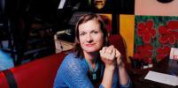 Светлана Рассмехина: Какие мечты сбываются на Новый год