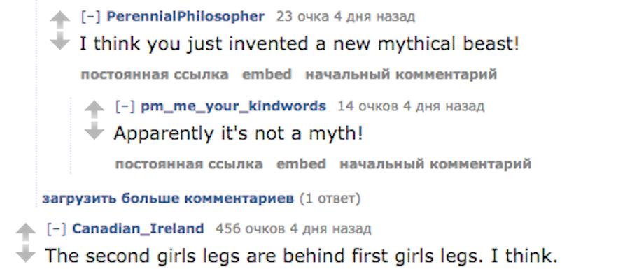 reddit.com.