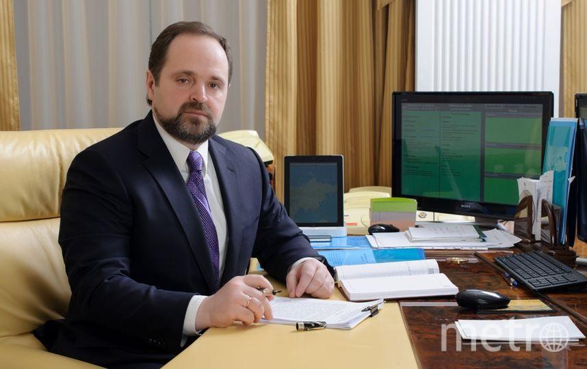 https://www.mnr.gov.ru.