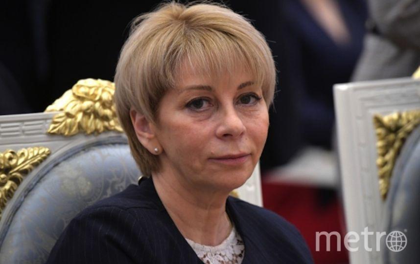 "Все - ""РИА Новости""."