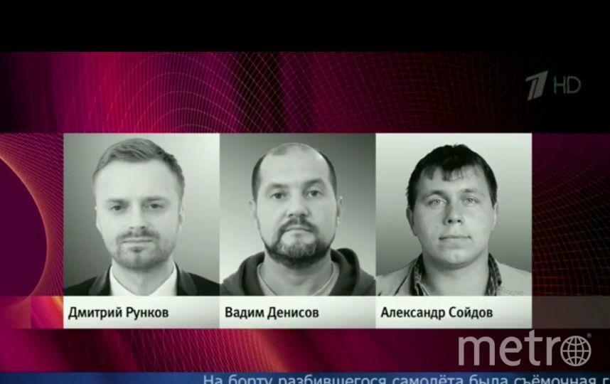 ww.1tv.ru.
