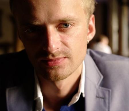 vk.com/dmitrii_runkov.