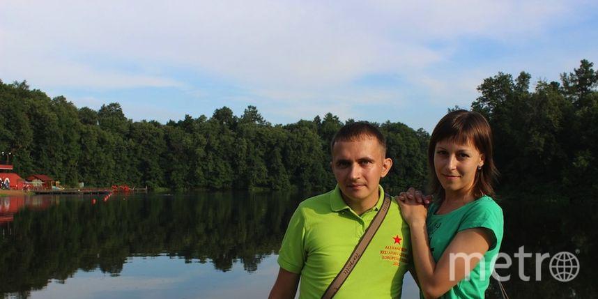VK/Валентина Литвякова.