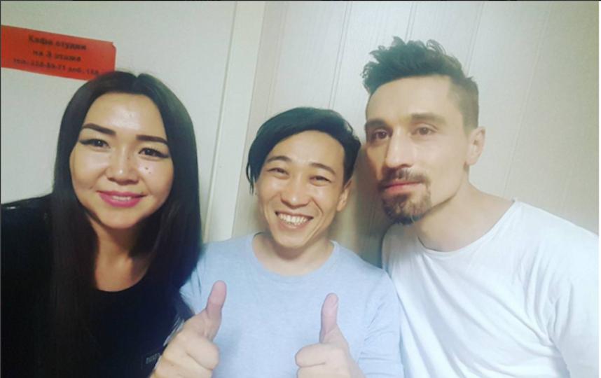 Instagram/kairat_primberdiev.