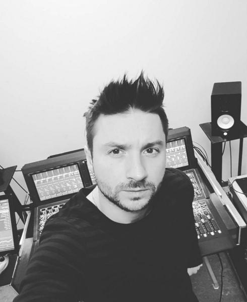 instagram.com/lazarevsergey.